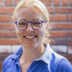 Simone Kramer