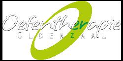 Oefentherapie Oldenzaal
